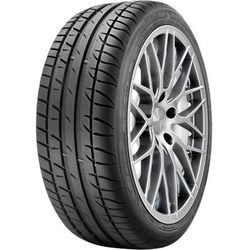 Taurus HIGH PERFORMANCE 225/55 R16 95 V