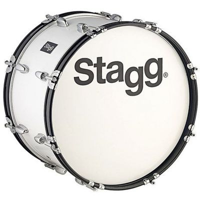 Pozostałe instrumenty perkusyjne Stagg muzyczny.pl