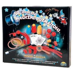 Pozostałe zabawki edukacyjne  Dromader