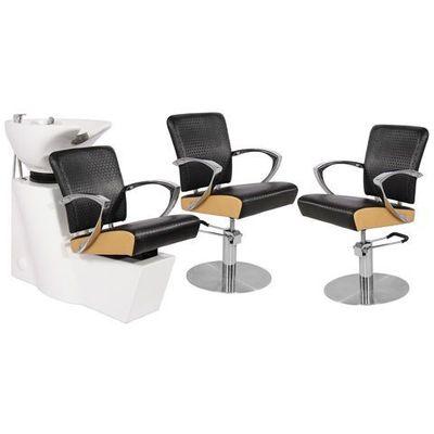 Meble fryzjerskie Activ Perfect Studio - Meble Fryzjerskie