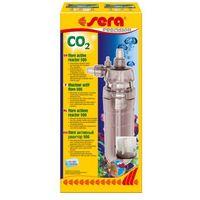 Sera aktywny reaktor Flore CO2 500 (4001942080576)