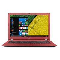 Acer Aspire  NX.GL0EC.002