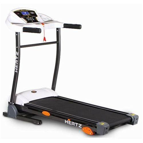 Bieżnia basic Hertz fitness