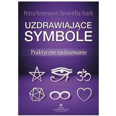 Parapsychologia, zjawiska paranormalne, paranauki Petra Neumayer, Roswitha Stark