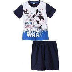Piżamy dziecięce  Star Wars 5.10.15.