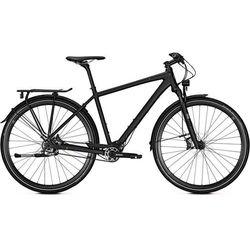 Rowery trekkingowe  Kalkhoff Bikester