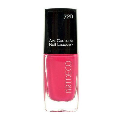 Artdeco art couture lakier do paznokci 10 ml dla kobiet 830