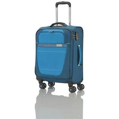 Torby i walizki Travelite e-kobi.pl