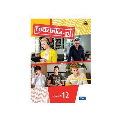 Pozostałe filmy Telewizja Polska S.A. InBook.pl