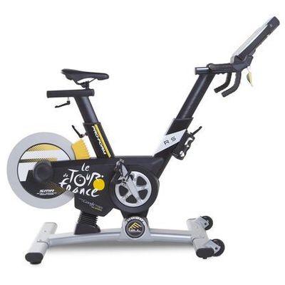 Rowery treningowe ProForm