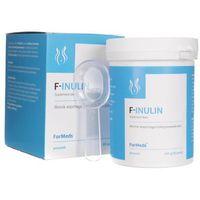 Proszek ForMeds F-INULIN 60 porcji, proszek
