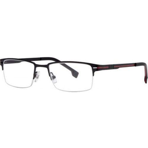 Okulary Korekcyjne Cerruti CE6088 C20