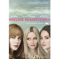 Pozostałe filmy  Vallee Jean Marc InBook.pl