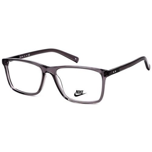 Okulary korekcyjne 7236 515 Nike
