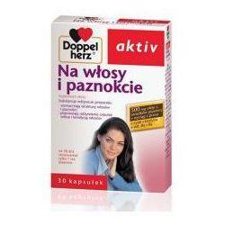 Nutrikosmetyki  queisser pharma gmbh & co. Apteka Zdro-Vita