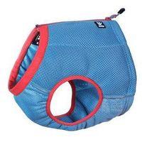 Kamizelka cooling vest s chłodząca niebieska marki Hurtta