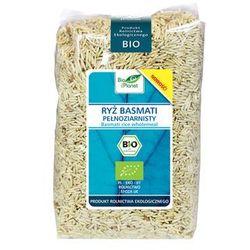 Zdrowa żywność  Bio Planet