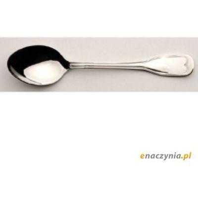 Pozostałe wyposażenie gastronomii BergHOFF e-naczynia.pl