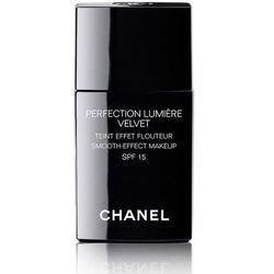 Podkłady i fluidy  Chanel ParfumClub