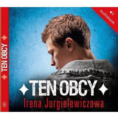 Ten obcy (2012)