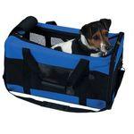 Trixie neoprenowa torba transportowa, duża