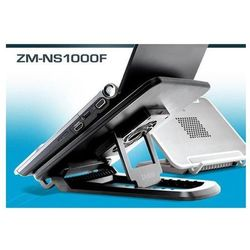 Podstawki pod laptopa  ZALMAN