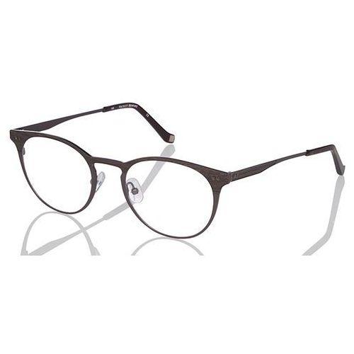 Okulary Korekcyjne Hackett Bespoke HEB160 91
