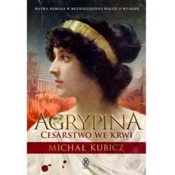 Romanse, literatura kobieca i obyczajowa  KSIĄŻNICA