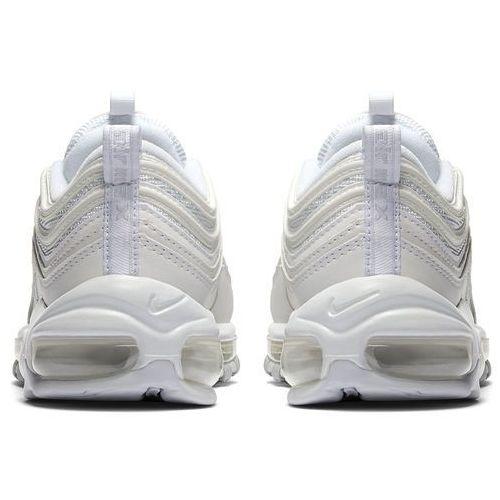 W Air Max 97 921733 100, N0 4100 (Nike)