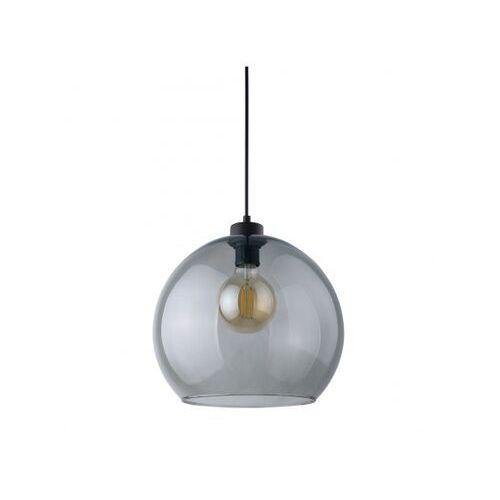 Lampy sufitowe TK Lighting opinie, recenzje ceny lepsze