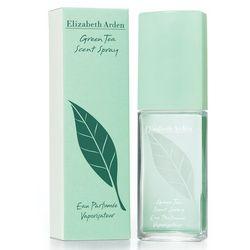 Wody perfumowane dla kobiet Elizabeth Arden