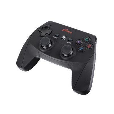 Gamepady  PlayerGames.pl
