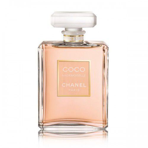 Chanel Coco Mademoiselle Woda Perfumowana 100 ml TESTER - Sprawdź już teraz