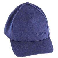 kapelusz BENCH - Jersey Maritime Blue (BL193X) rozmiar: OS