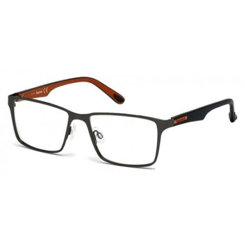 Timberland Okulary korekcyjne tb1306 013
