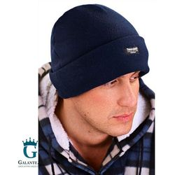 Nakrycia głowy i czapki Continental Galante
