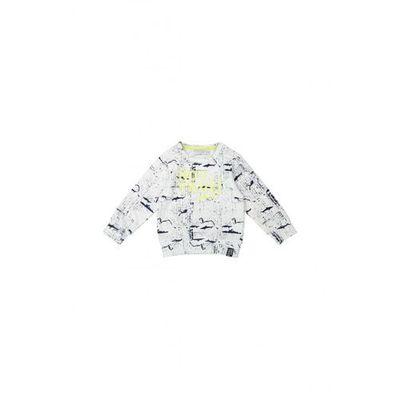 Bluzy dla dzieci Dirkje 5.10.15.