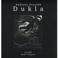 Opowiadania i nowele  Czarne