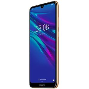 Huawei Y6 2019