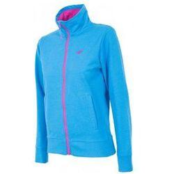 Bluzy damskie 4F mSport