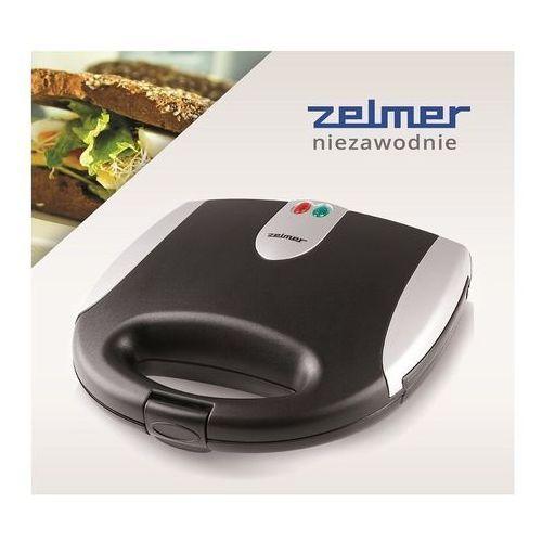 Zelmer SM1400
