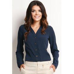 Koszule damskie Awama MOLLY