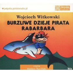 Audiobooki  Witkowski Wojciech MegaKsiazki.pl