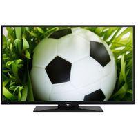 TV LED Hyundai HLN32T439