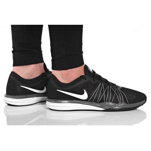 Buty wmns dual fusion tr hit 844674-001, Nike, 36.5-41