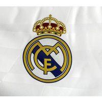 Koszulka meczowa Adidas Real Madryt Sergio Ramos - produkt z kategorii- odzież do sportów drużynowych