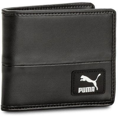 Portfele i portmonetki Puma eobuwie.pl