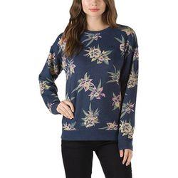 Bluzy damskie VANS Snowbitch