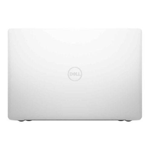 Dell Inspiron 5570 8052015219