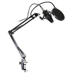 Mikrofony do komputera  Tracer